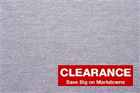 5478020 RIANA/SAPPHIRE GLOW Solid Color Upholstery Fabric