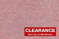 5478021 RIANA/ROSE KISS Solid Color Upholstery Fabric