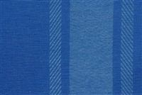 5568714 WC-1 WEDGEWOOD WOVEN Stripe Fabric