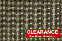 5587716 MOSS CHECK Solid Color Fabric