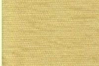 5700011 CAMEL Solid Color Chenille Fabric