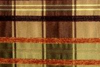 5700111 PLUMBERRY Check / Plaid Fabric