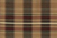 5700311 SPICE Check / Plaid Fabric