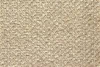 5705813 OYSTER Chenille Fabric