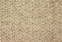 5705814 WOODWIND Chenille Fabric