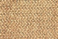 5705818 BISCUIT Chenille Fabric