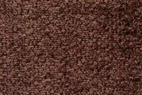 5705826 CINNAMON Chenille Fabric