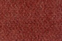 5705828 DARK COPPER Chenille Fabric