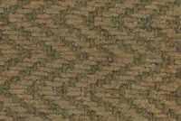 5705911 ALPINE Chenille Fabric