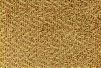 5705912 NUT Chenille Fabric