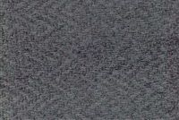 5705914 FEDERAL Chenille Fabric