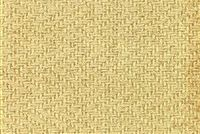 5705917 CORK Chenille Fabric
