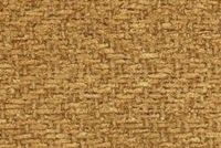 5705919 BUTTERSCOTCH Chenille Fabric