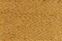 5705920 TOFFEE Chenille Fabric