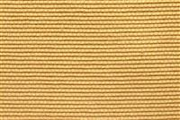 5706113 FRESH CORN Solid Color Chenille Fabric