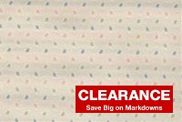 5706911 SNOWDRIFT Dot and Polka Dot Upholstery Fabric
