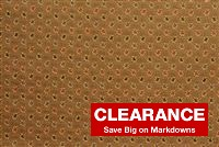 5706913 KHAKI Dot and Polka Dot Upholstery Fabric