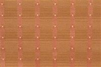 5707018 BRANDY Stripe Upholstery Fabric