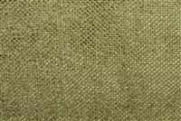 5707214 BURMA/MOSS Solid Color Fabric