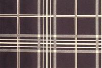 5707712 EGGPLANT/BEIGE Check / Plaid Fabric