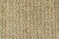 5708511 MOSS Stripe Chenille Fabric