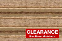 5708614 SAND Stripe Jacquard Fabric