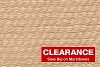 570920 SADDLE Chenille Fabric