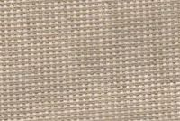 571412 MINERAL Solid Color Fabric