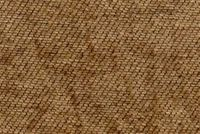 5714711 TOAST Solid Color Chenille Fabric