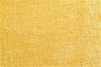 5714717 SUN Solid Color Chenille Fabric