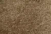 5714722 MOSS Chenille Fabric