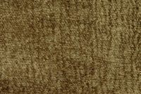 5714724 BREEZE Solid Color Chenille Fabric
