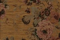 5715911 SPICE Tapestry Fabric
