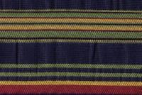 5716112 DEAL SUNSURF Stripe Jacquard Fabric