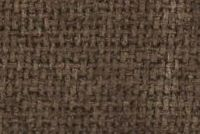 5718118 UNISON/MINK Solid Color Chenille Fabric
