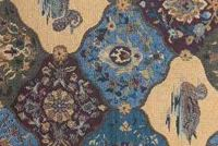5719611 QUACKERS Tapestry Upholstery Fabric