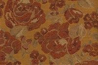 5719711 GARDEN Tapestry Fabric
