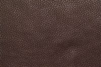 5720413 HICKOCK RIVERS EDGE Furniture Upholstery Urethane Fabric
