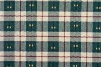 5721611 FOREST DITZY CK Check / Plaid Fabric