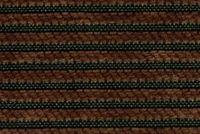572616 VERIDIAN Stripe Jacquard Fabric