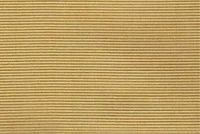 5729515 EMPIRE/GOLD Solid Color Jacquard Fabric
