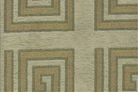 5730511 ATHENS/MIST Contemporary Chenille Fabric