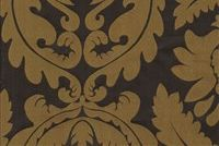 5730915 LORELLA/DAKOTA SHADOW Damask Fabric
