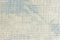 5731412 JOEBLOW/MEADOW Contemporary Chenille Fabric