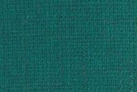 5731615 LYNETTE/ARTISAN Solid Color Linen Blend Fabric