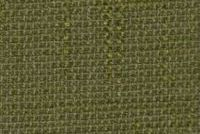5731618 LYNETTE/EUCALYPTUS Solid Color Linen Blend Fabric