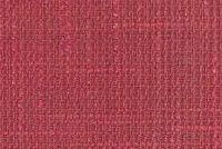 5731621 LYNETTE/BERRY Solid Color Linen Blend Fabric