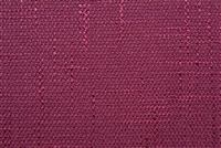5731622 LYNETTE/MUSCADINE Solid Color Linen Blend Fabric
