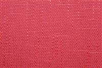 5731623 LYNETTE/PASSION Solid Color Linen Blend Fabric