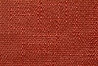 5731626 LYNETTE/CORAL Solid Color Linen Blend Fabric